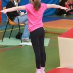 compet de gym 021
