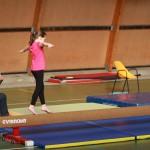compet de gym 025